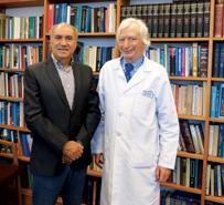 Laboratoire D.Plantes, Expert en Vitamine D3