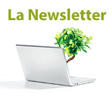 Laboratoire D.Plantes, Newsletter