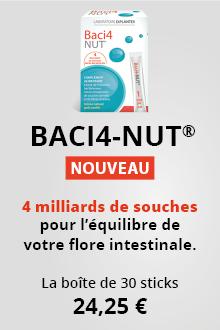 Baci4-Nut