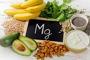 alimentation-magnesium