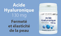 Acide hyaluronique, Laboratoire D.Plantes
