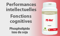PS-Nut, Laboratoire D.Plantes