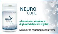 NeuroCure, Laboratoire D.Plantes